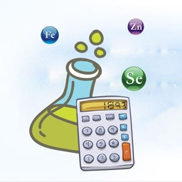 Chemical Equation Balance