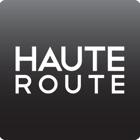 Haute Route icon