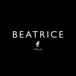 Beatrice B. SFA