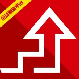 全球期货平台-香港全球原油贵金属期货软件