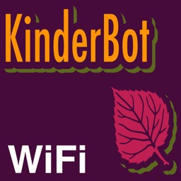 KinderBot