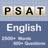 Codes for PSAT English Lite Hack