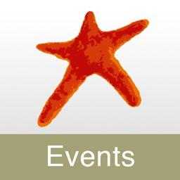 Lundbeck Events