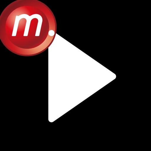 music.jpハイレゾ歌詞対応 音楽プレイヤー