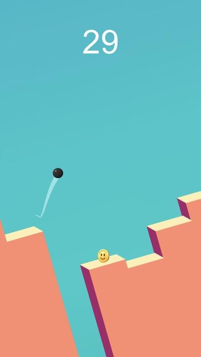 Just Jump screenshot 1
