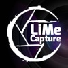 LiMe Capture - iPhoneアプリ