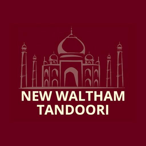 New Waltham Tandoori