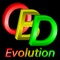 OBD Evolution makes your mobile device an analysis and diagnostic tool for your vehicle