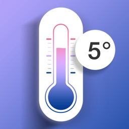 Thermometer&Hygrometer