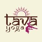 Tava Yoga icon