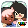 Toca Life: Neighborhood iPhone / iPad