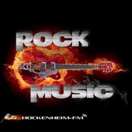 Hockenheim-FM Rock-Music