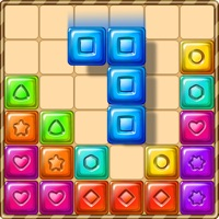 Codes for Block Puzzle - Candy Hack
