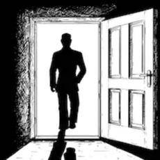 Activities of Multi Doors Escape