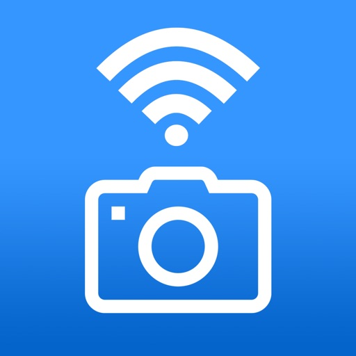 WiFiPhoto