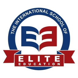 International School of Elite