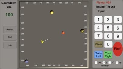 Drone Kill screenshot one