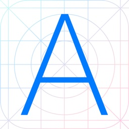 Fonts - For App Developers -