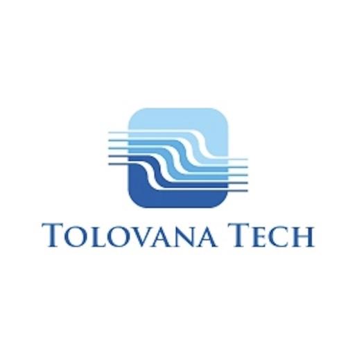 Tolovana Tech