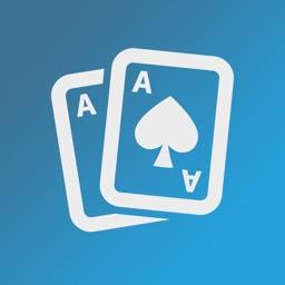 Texas Hold'Em Odds