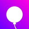 Fabby — Editar fotos & videos