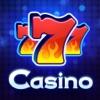 Big Fish Casino – Best Vegas Slot Machines & Games Reviews