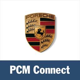 PCM Connect