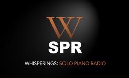 WhisperingsTV