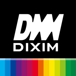 DiXiM for Technicolor