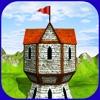 Tower Math® - iPhoneアプリ