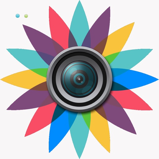 After Awesome Pro : All-In-1 Picture Editor & More