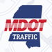 MDOT Traffic