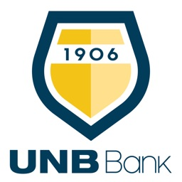 UNB Bank Mobile Banking