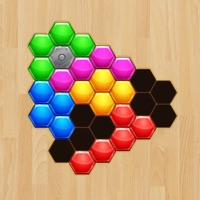 Codes for Wood Hexa Block Puzzle Hack