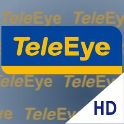 TeleEye iView-HD