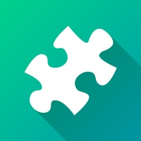 Codes for Puzzly Hack
