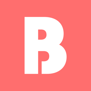 The Bump - Daily Pregnancy and Baby Tracker Health & Fitness app