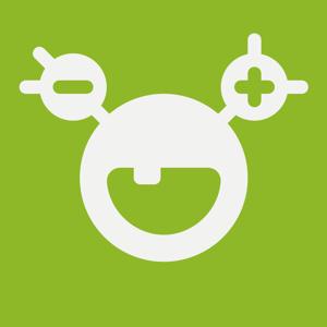 mySugr: Diabetes Tracker Log app