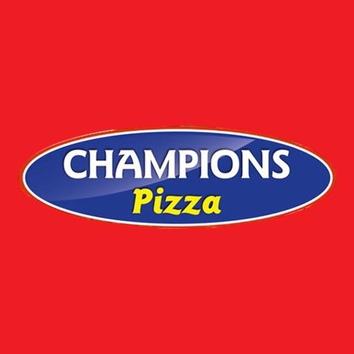 championspizza