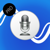 Voice Translator Professional