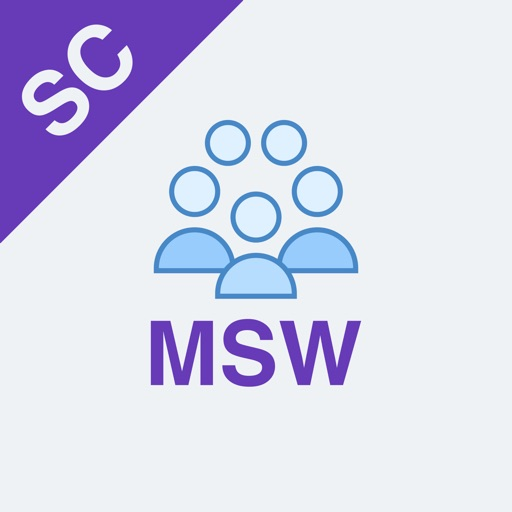 ASWB-M (MSW) Test Prep