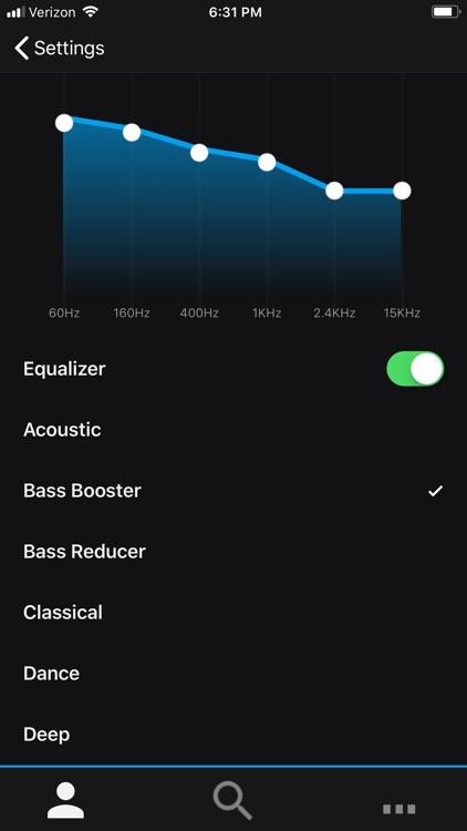 Trending Music - Play Videos screenshot-4