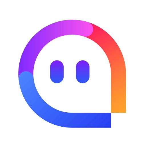 MOMO陌陌-《幻乐之城》独家线上直播互动平台