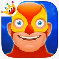 Codes for Super Daddy - Dress Up a Hero Hack