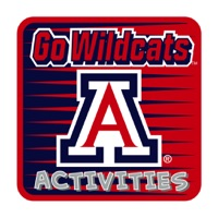 Codes for Go Wildcats Activities Hack