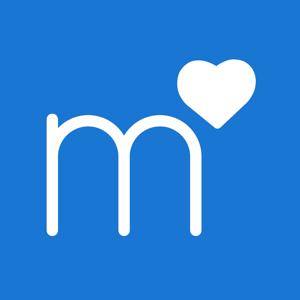 Match™ - #1 Dating App. app