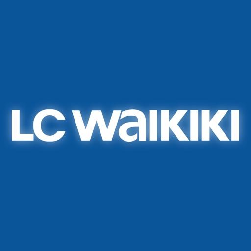 LC Waikiki