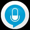 Parlez & Traduisez – Traducteur de Texte & de Voix - Apalon Apps