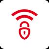 Avira Phantom VPN & WiFi Proxy
