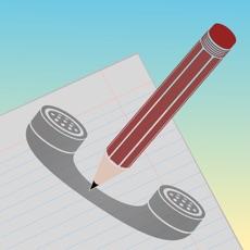 Activities of Sketch-A-Phone